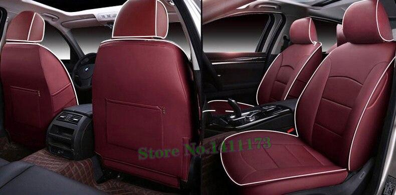 925 car seat cover set (4)