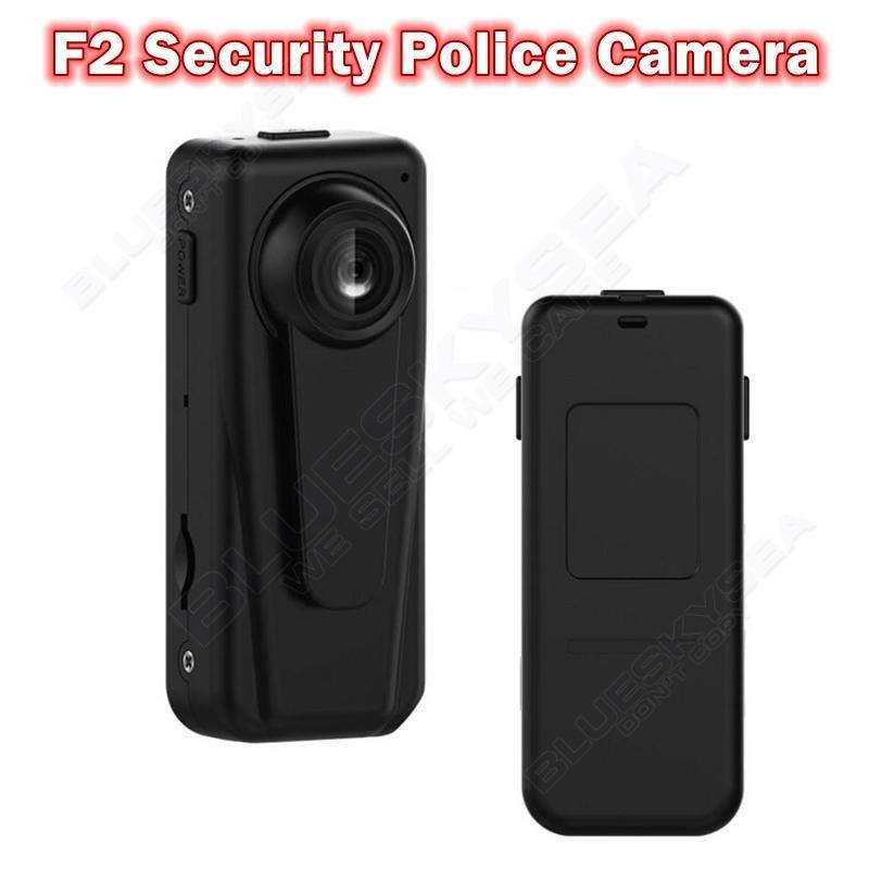 Free shipping!Police Camera Security Guard Recorder DVR Body Pocket HD 1080P w/850mAh Battery<br><br>Aliexpress