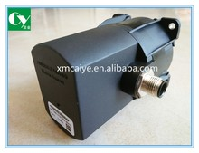 Heidelberg geared motor,Heidelberg printing parts 61.144.1121/03(China)