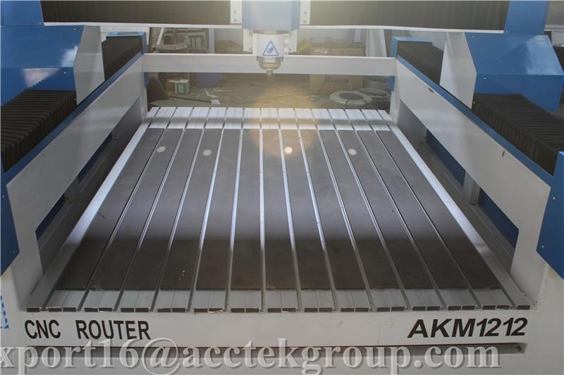 high z axis cnc machine (11)