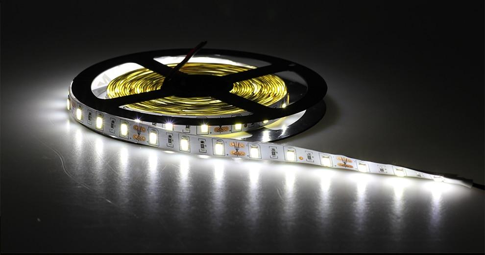 5730 Flexible LED Light (16)