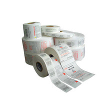 Wholesale Personalized Garment Labels 1000pcs/roll,Clothing Washing Labels with Instruction, Ingredient Clothing Tags
