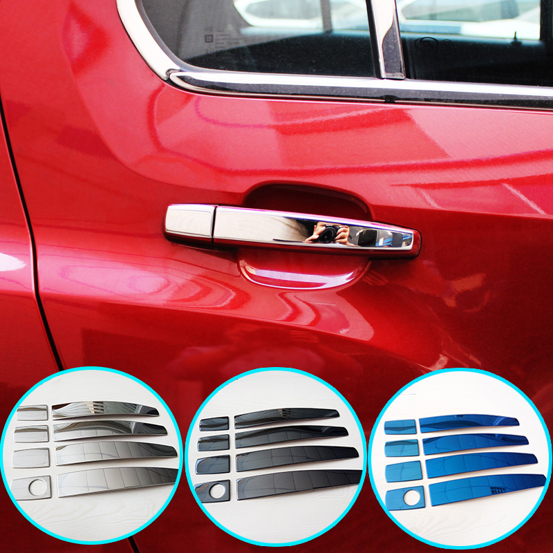 Exhaust Trim Tail Tip Chrome Pour Vauxhall Opel Corsa C D ASTRA VECTRA ZAFIRA