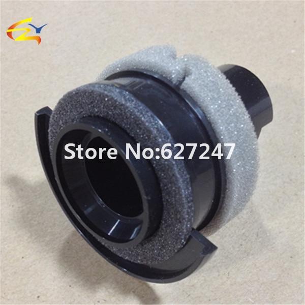 AF1055 1060 1075 AF2051 AF2060 2075 AF551 700 AP900 MP7500 Toner Slider for Ricoh A293-3227 A2933227<br><br>Aliexpress