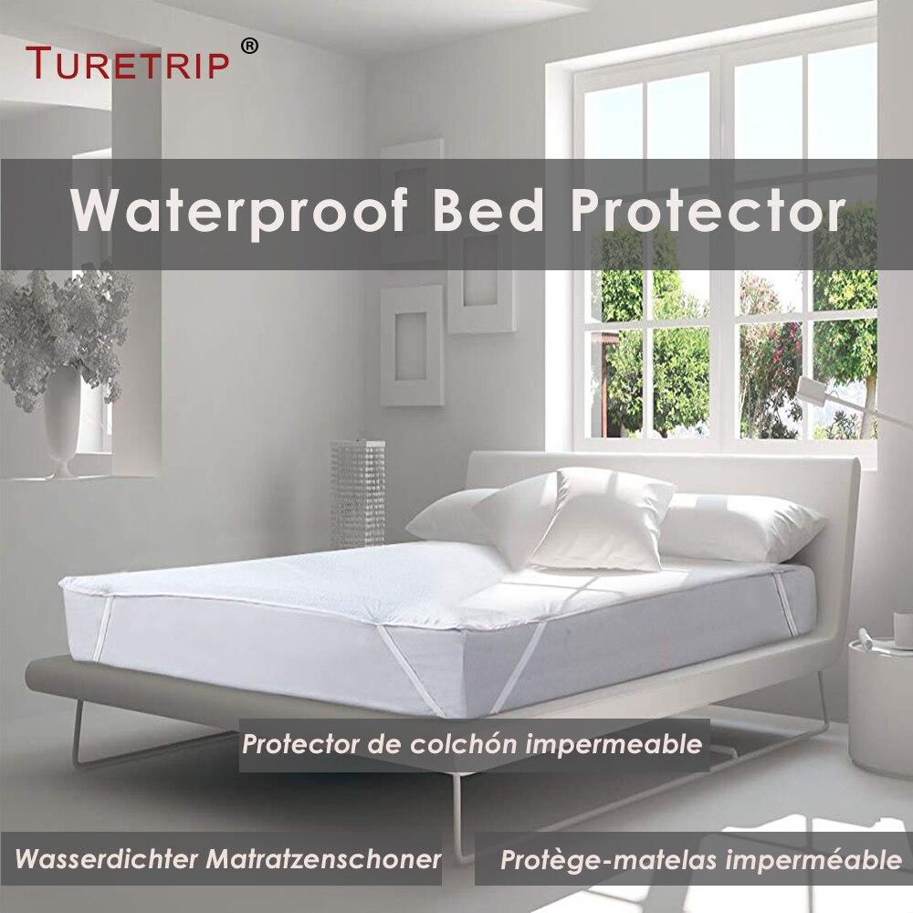 waterproof bed protector (5)