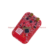 free shipping FreeScale FRDM-K20D50M Kinetis K20 Development board(China)