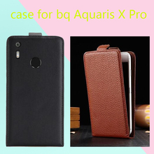 for LG Harmony /Vernee Thor E/Uhans S3 /AGM X1/ bq Aquaris X Pro Cases Cover Fundas Mobile Phone Bag Flip Up and Down Case
