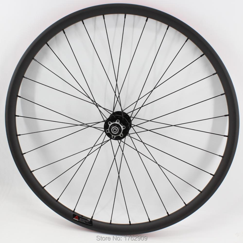 wheel-602-4-27.5