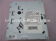 New original DVS KOREA DVD LOADE DSS-867 CLASS 1 LASER PRODUCT mechanism FOR Meridian F80 CD AM FM(China)
