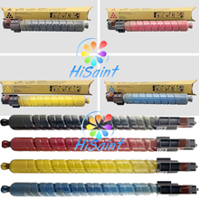 [Hsaint] color cartridge for ricoh toner MPC5000 MPC4000 with chip