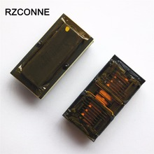 EEL-22 EEL-22D EEL-22W Transformer for LG LCD Monitor Inverter/TV high voltage board new 2pcs(China)