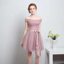 Free Shipping Vestidos Erano Ladies Fashion Sexy Short Dress Plus Size For Party Dresses Women's Dress