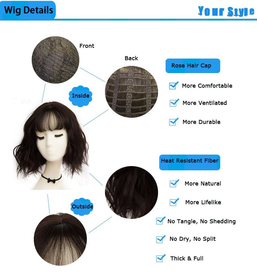 3.wig details