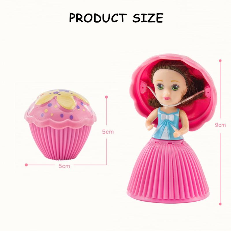 Doll (4)