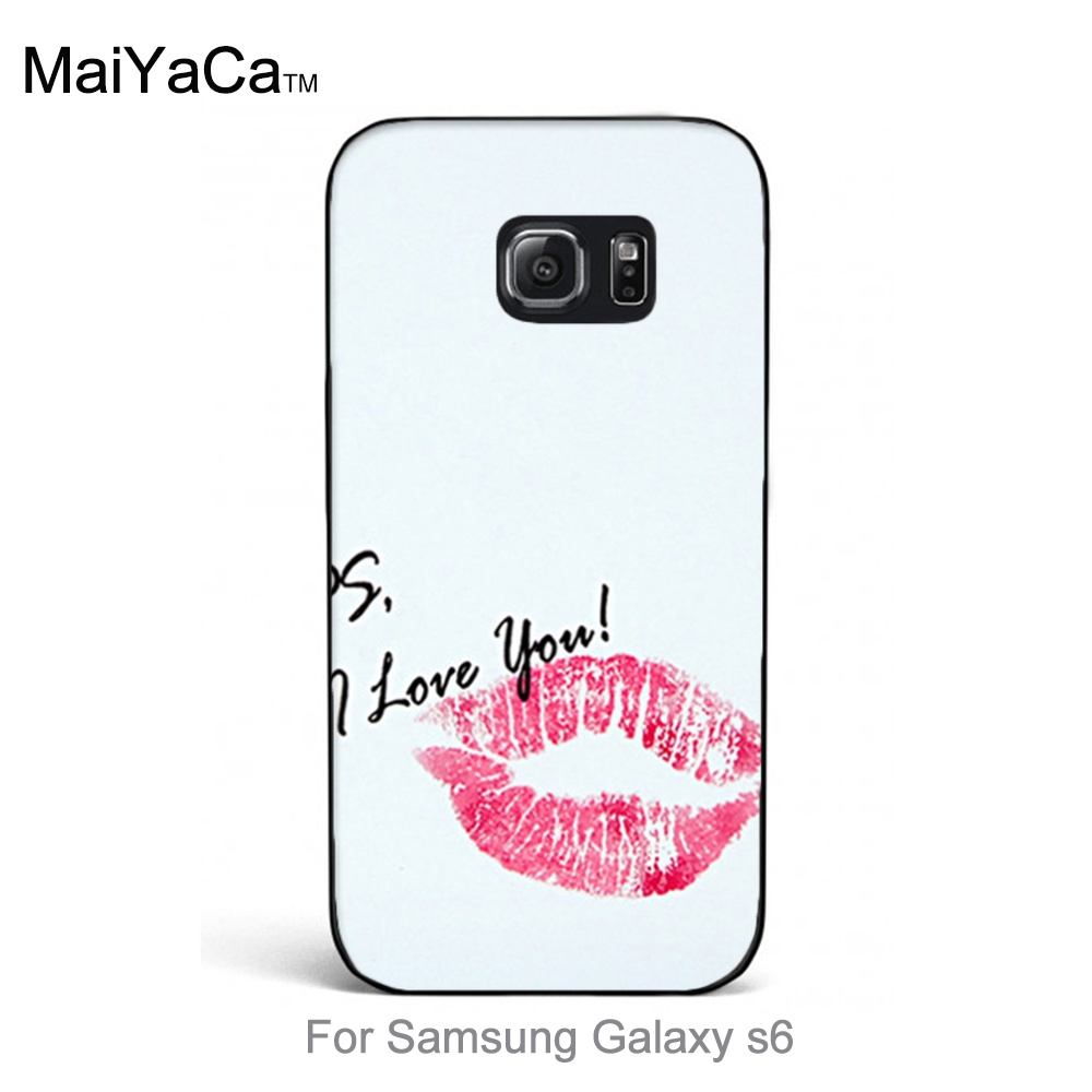 popular case for  s6   High Quality Classic Phone Accessories Russian Doll (1)