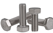 304 stainless steel hexagon socket screws / hex bolts / hexagonal screws(China)