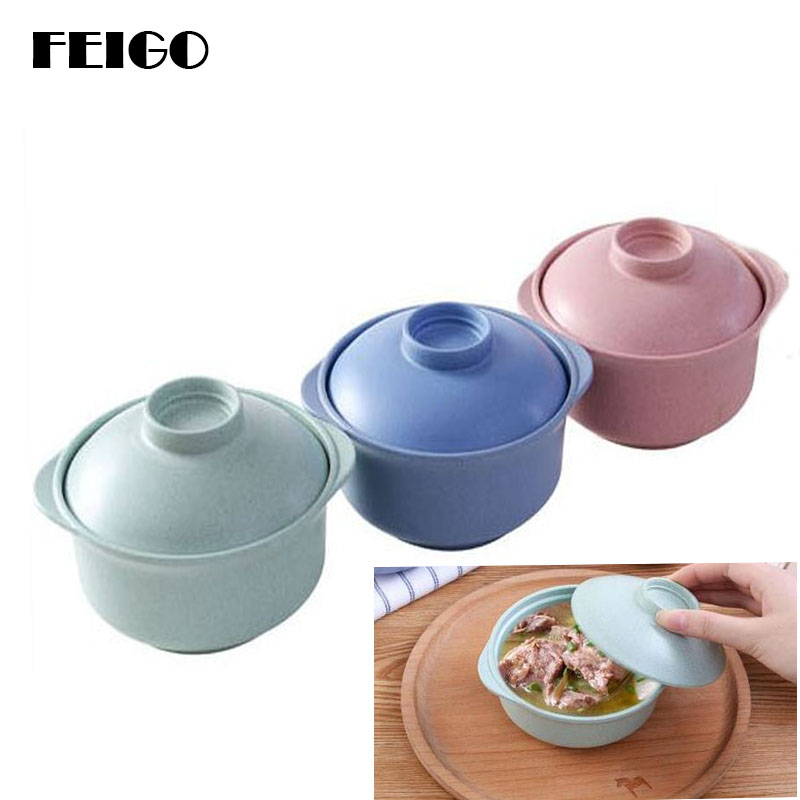 Strict Korean Stainless Steel Rice Bowls With Lid Rice Dish Sanitary Tableware Healthy Bowls