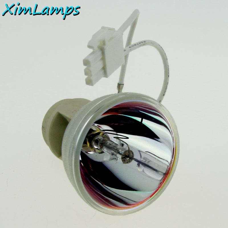 Fast Shipping Projector Bulb RLC-070 for Viewsonic PJD5126/PJD5126-1W/PJD6213/PJD6223//PJD6223-1W/PJD6353/VS14295<br><br>Aliexpress
