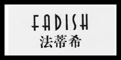 Fadish