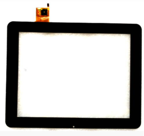 New 9.7 Cube U19GT Tablet Touch Screen Panel Digitizer Glass Sensor Replacement Free Shipping<br><br>Aliexpress