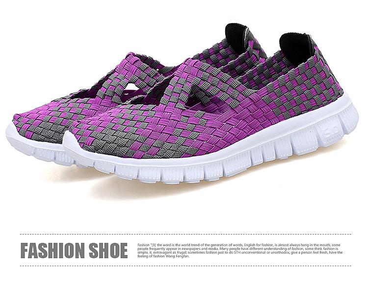 Women Shoes (27)