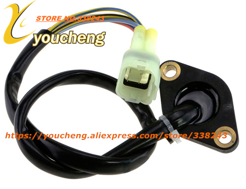 cf800-gearshift-sensor-0800-012200