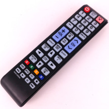 New Remote Control AA59-00600A For Samsung LED TV UN32EH4000 UN46EH6000F UN55EH6000 LCD Plasma Televisions