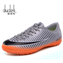 Achetez Football Chaussures Promotion Football Des Chaussures WwIB70rqI