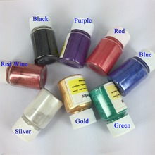 8 colors available cake baking tools fondant pigment color food coloring 10g per bottle plated fruit plate snack free shipping(China)