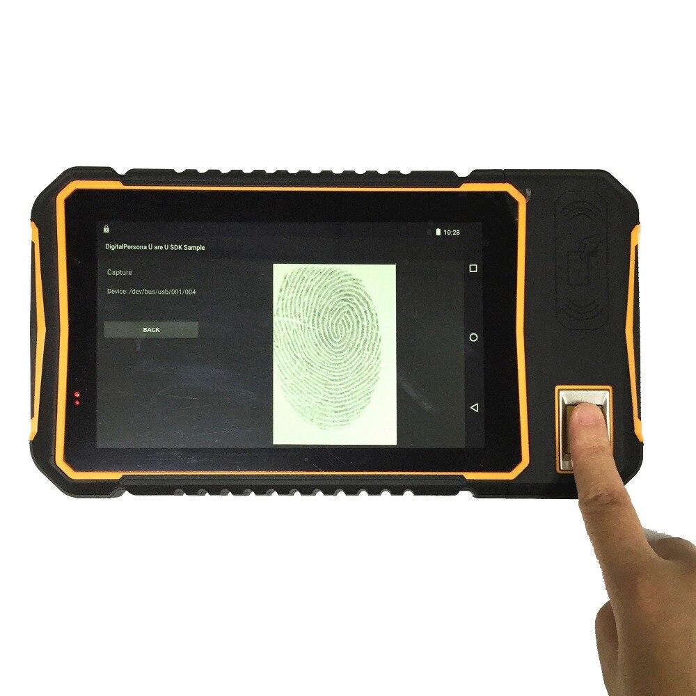 fingerprint tablet (8)