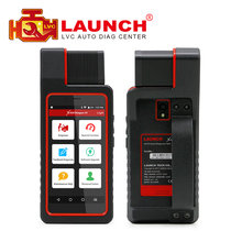 Launch X431 Diagun IV Diagnotist Tool with 2 years online Update X-431 Diagun IV Automotive scanner Powerful than diagun III(China)