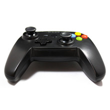 3 In 1 2.4GHz Wireless Controller for PS3 Console Gamepad for Xbox 360/PC Game Bluetooth Joystick Free Shipping