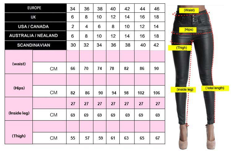 Women\'s three-dimensional 3D heavy process bird flower front and rear embroidery high waist Slim straight jeans large size system (1)
