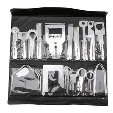 38Pcs Set Car Stereo Radio Release Removal Tools Key Kit for Benz Sony Ford Audi B119_220x220 popular sony radio stereo buy cheap sony radio stereo lots from sony mex bt31pw wire harness at readyjetset.co