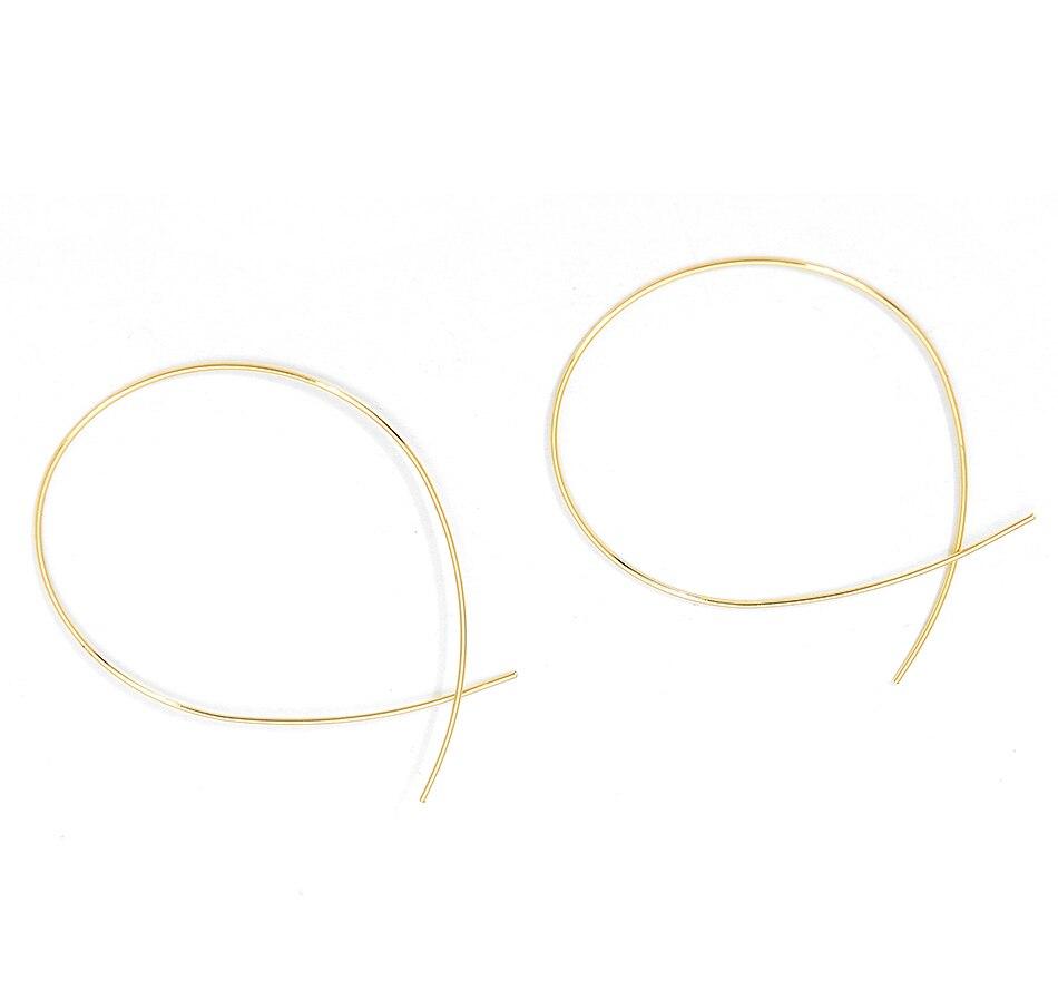 earring835_06