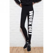 women leggings 2016 Winter Warm  Legging Pants Work out Black Casual Sexy Fitness Leggins Pants Plus Size Trousers Femme