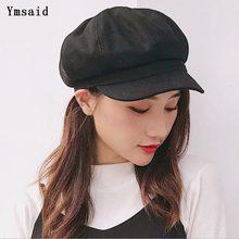 Vintage sombreros vendedor de tapas para mujeres de moda sombrero militar 6a8a30098e2