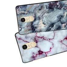 Buy Xiaomi Redmi Note 3 Pro Case Marble Stone Image Painted Hard Cover Redmi Note 3 Case FOR Redmi Note 3 Note 3 Pro Prime Case for $1.53 in AliExpress store