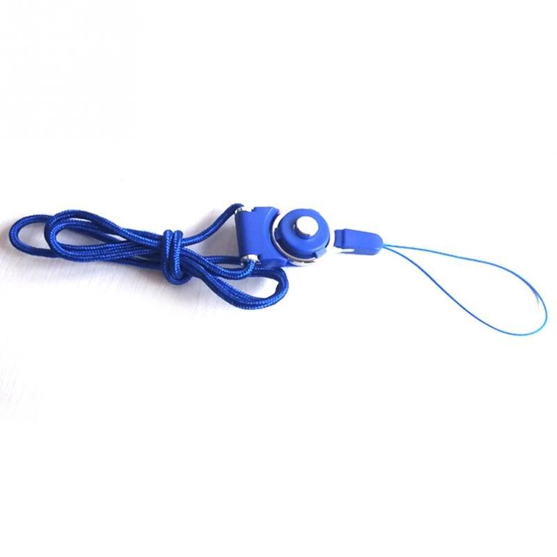 Шнурок на шею для телефона алиэкспресс