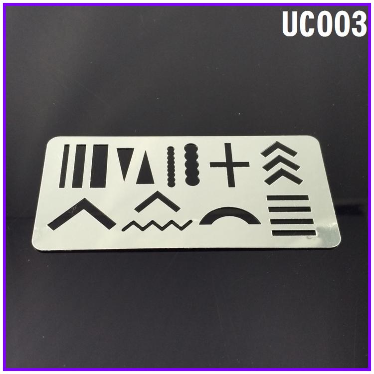 UC003
