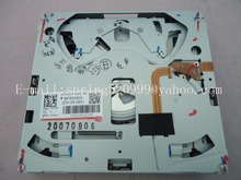 Новый Fujitsu десять dv-04-082 dv-04-044 dv-04-042 DV-04 для Mercedes MMI 3G bmnnw m-ask2 E60 E90 E92 Chrysler DVD механизм(China)