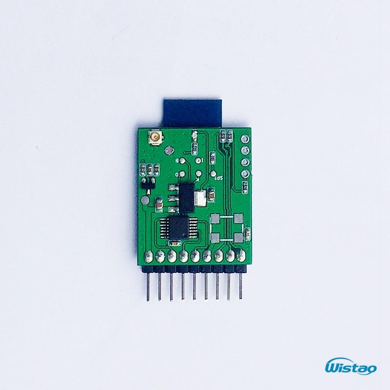 WHFBM-65214(800x800)l
