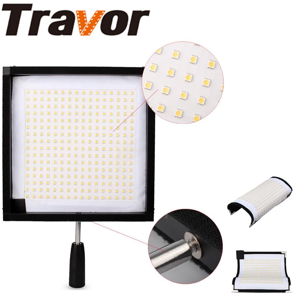 productimage-picture-travor-fl-3030-30x30cm-flex-mat-cri90-5500k-256-daylight-led-lumens-max-4500lm-flexible-moldable-led-video-fabric-light-slim-ultralight-pane-26624