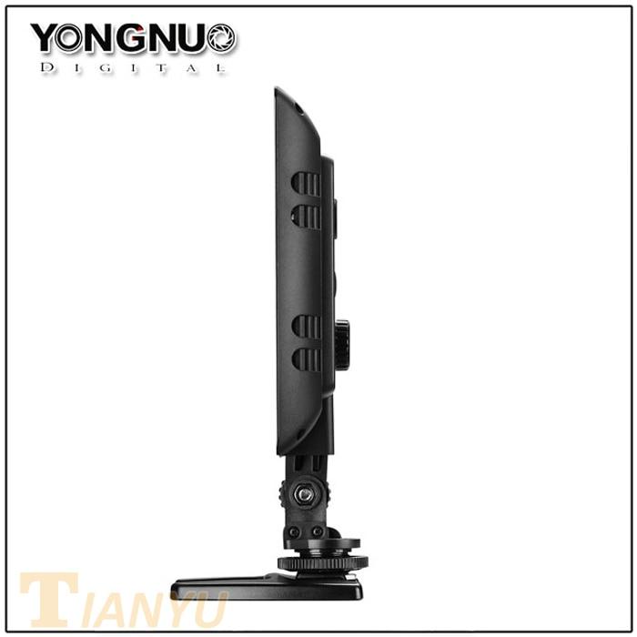 yongnuo 300air (4)