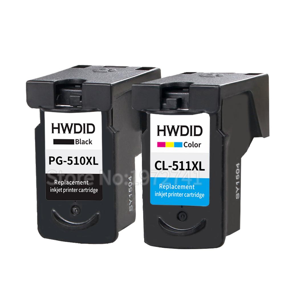 510511-HWDID--