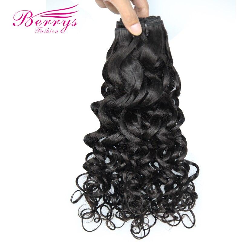 bundles deal peruvian virgin hair