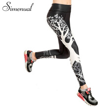 Athleisure 3D print fitness legging fashion new 2017 slim sexy tie dye leggings ladies harajuku 19 colors harajuku clothing sale