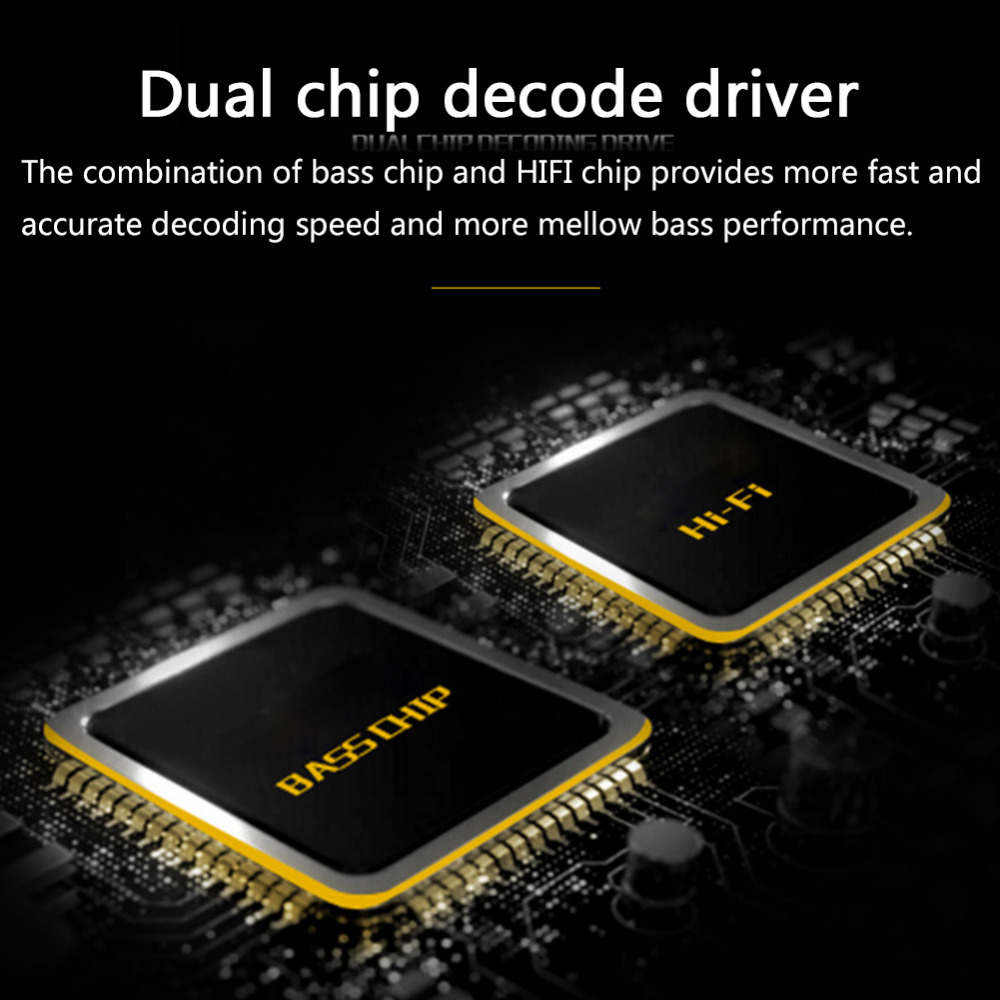Mini Wireless Bluetooth Speaker HIFI Speaker with Bass for iPhone Android Computer Hands Free Call Loud Speaker Receptor