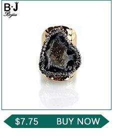 Jewelry_61