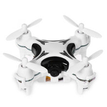Mini Drone with 0.3MP Camera Rc Helicopter Plane 2.4G 4CH 6 Axis Quadcopter Dron Toy Hobby Aircraft 360 Degrees Roll Helicopter(China)